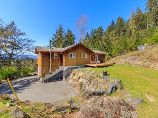 Photo 44: 1318 White Rd in NANAIMO: Na Cedar House for sale (Nanaimo)  : MLS®# 837498