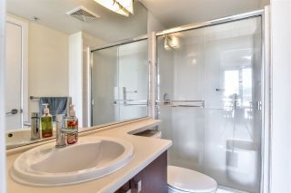Photo 4: 3302 9888 CAMERON Street in Burnaby: Sullivan Heights Condo for sale (Burnaby North)  : MLS®# R2271697