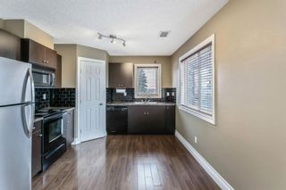 Photo 2: 92 92 Erin Woods Court SE in Calgary: Erin Woods Apartment for sale : MLS®# A1153347