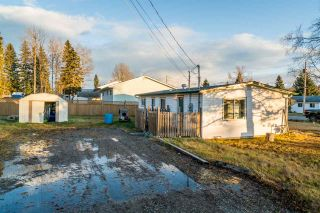 Photo 3: 7366 THOMPSON Drive in Prince George: Parkridge House for sale (PG City South (Zone 74))  : MLS®# R2420073