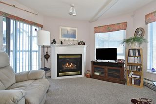 """Photo 10: 311 31831 PEARDONVILLE Road in Abbotsford: Abbotsford West Condo for sale in """"West Point Villa"""" : MLS®# R2564041"""