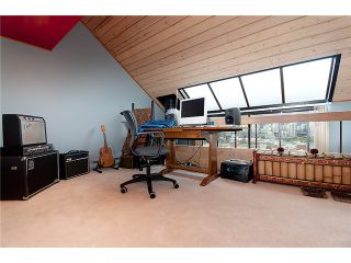 """Photo 17: 1165 W 8TH Avenue in Vancouver: Fairview VW Townhouse for sale in """"FAIRVIEW 2"""" (Vancouver West)  : MLS®# V862879"""