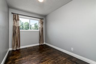 Photo 12: 217 Westminster Drive SW in Calgary: Westgate Detached for sale : MLS®# A1128957