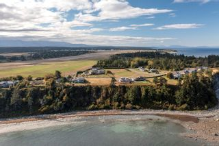Photo 53: 205 Connemara Rd in : CV Comox (Town of) House for sale (Comox Valley)  : MLS®# 887133