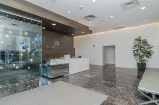 Photo 36: 611 5233 GILBERT Road in Richmond: Brighouse Condo for sale : MLS®# R2568675