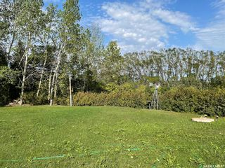 Photo 49: Leitner Acreage - 4 Miles North of Pilot Butte in Edenwold: Residential for sale (Edenwold Rm No. 158)  : MLS®# SK870631