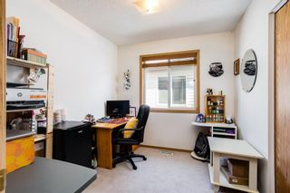Photo 12: 156 Coverton Close NE in Calgary: Coventry Hills Detached for sale : MLS®# A1150805