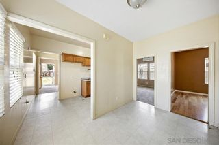 Photo 11: SAN DIEGO House for sale : 3 bedrooms : 839 39th St