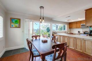 Photo 12: LA JOLLA House for sale : 4 bedrooms : 5897 Desert View Dr