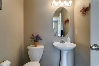 Photo 25: 1222 15 Street SE in Calgary: Inglewood Detached for sale : MLS®# A1086167