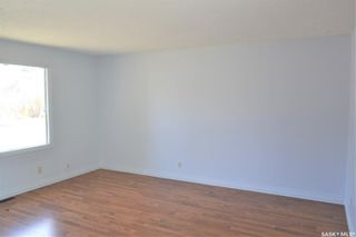Photo 4: 1501 2nd Avenue North in Saskatoon: Kelsey/Woodlawn Residential for sale : MLS®# SK771298