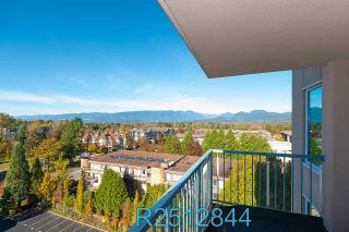 "Photo 20: 812 12148 224 Street in Maple Ridge: East Central Condo for sale in ""Panorama"" : MLS®# R2512844"