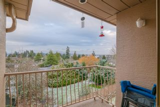 Photo 24: 305 335 W Hirst Ave in : PQ Parksville Condo for sale (Parksville/Qualicum)  : MLS®# 866145