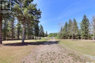 Photo 45: 0 Lincoln Park RD in Prince Albert Rm No. 461: House for sale : MLS®# SK869646