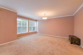 "Photo 7: 111 1150 54A Street in Delta: Tsawwassen Central Condo for sale in ""THE LEXINGTON"" (Tsawwassen)  : MLS®# R2375130"