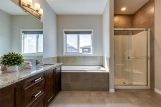 Photo 23: 28 Walgrove Landing SE in Calgary: Walden Detached for sale : MLS®# A1137491
