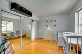 """Photo 11: 304 5577 SMITH Avenue in Burnaby: Central Park BS Condo for sale in """"Cottonwood Grove"""" (Burnaby South)  : MLS®# R2594698"""