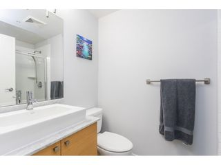 "Photo 29: 205 110 BREW Street in Port Moody: Port Moody Centre Condo for sale in ""ARIA 1"" : MLS®# R2607674"