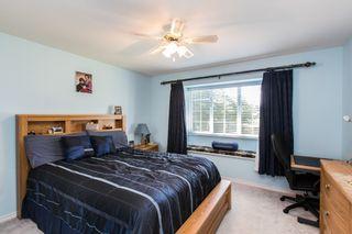 Photo 21: 22445 127th Avenue in Maple Ridge: Home for sale