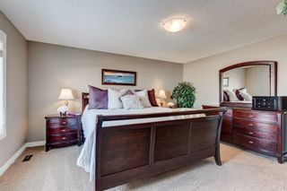 Photo 22: 209 HERITAGE Boulevard: Cochrane House for sale : MLS®# C4172934