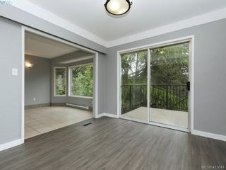 Photo 8: 4094 Atlas Pl in VICTORIA: SW Glanford House for sale (Saanich West)  : MLS®# 819091
