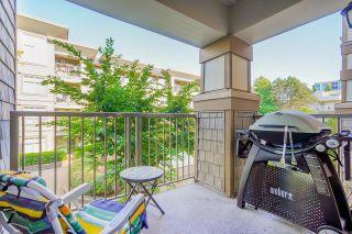 "Photo 26: 222 12238 224TH Street in Maple Ridge: East Central Condo for sale in ""URBANO"" : MLS®# R2604893"