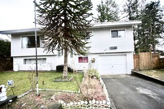 Photo 38: 32046 Scott Avenue in Mission: Mission BC House for sale