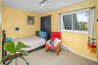 Photo 16: 58 840 Craigflower Rd in : Es Kinsmen Park Condo for sale (Esquimalt)  : MLS®# 874512