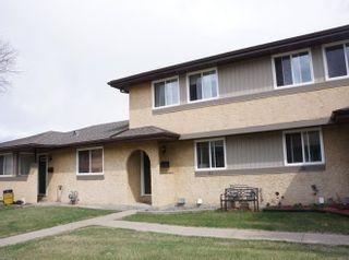 Photo 16: 52 8930 99 Avenue: Fort Saskatchewan Townhouse for sale : MLS®# E4262119