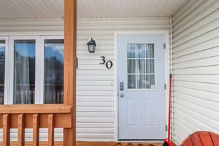 Photo 24: 30 Cherry Lane in Kingston: 404-Kings County Multi-Family for sale (Annapolis Valley)  : MLS®# 202104094