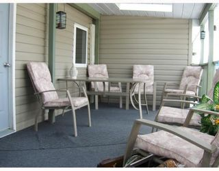 Photo 3: 14B 2288 GASSOFF Road in Quesnel: Quesnel - Town Manufactured Home for sale (Quesnel (Zone 28))  : MLS®# N190506
