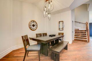 Photo 20: 1 SPARROW Close: Fort Saskatchewan House for sale : MLS®# E4246324
