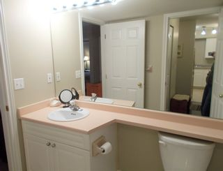 "Photo 13: 304 20556 113 Avenue in Maple Ridge: Southwest Maple Ridge Condo for sale in ""Southwest Maple Ridge"" : MLS®# R2337190"
