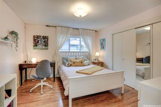 Photo 19: 1649 EVELYN Street in North Vancouver: Lynn Valley House for sale : MLS®# R2561467