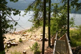 Photo 50: 11 6432 Sunnybrae Road in Tappen: Steamboat Shores Vacant Land for sale (Shuswap Lake)  : MLS®# 10155187