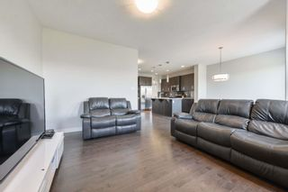 Photo 18: 12028 177 Avenue in Edmonton: Zone 27 House for sale : MLS®# E4254246