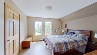 Photo 13: 1975 Seymour Rd in : Isl Gabriola Island House for sale (Islands)  : MLS®# 878765