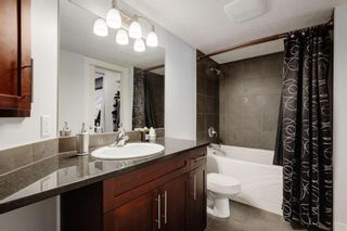 Photo 20: 217 500 ROCKY VISTA NW in Calgary: Rocky Ridge Apartment for sale : MLS®# A1084789