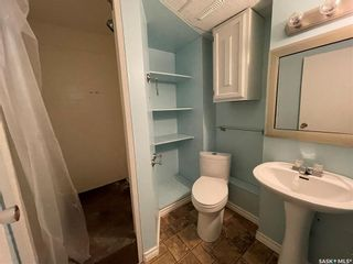 Photo 33: 56 Jubilee Drive in Humboldt: Residential for sale : MLS®# SK855705