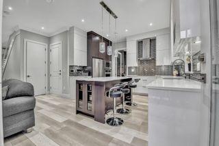 "Photo 14: 6259 149 Street in Surrey: Sullivan Station House for sale in ""Sullivan Heights"" : MLS®# R2541457"