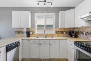 Photo 13: 229 DARLINGTON Drive: Sherwood Park House for sale : MLS®# E4229543