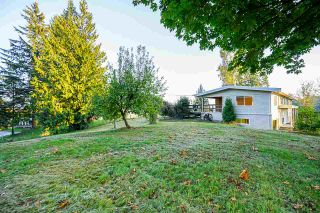 Photo 14: 31050 HARRIS Road in Abbotsford: Bradner House for sale : MLS®# R2505223
