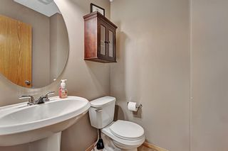 Photo 11: 154 SAGEWOOD Landing SW: Airdrie Detached for sale : MLS®# A1028498