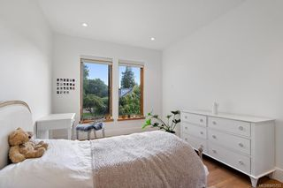 Photo 40: 1219 Chapman St in : Vi Fairfield West House for sale (Victoria)  : MLS®# 845753