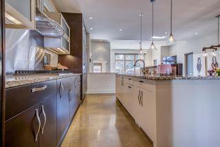 Photo 16: 1615 Altadore Avenue SW in Calgary: Altadore Detached for sale : MLS®# A1099716