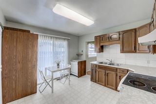Photo 10: 3128 45 Street SW in Calgary: Glenbrook Detached for sale : MLS®# A1063846