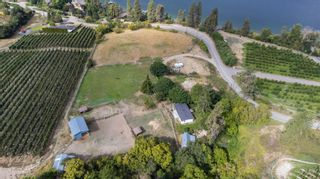 Photo 8: #12051 + 11951 Okanagan Centre Road, W in Lake Country: Agriculture for sale : MLS®# 10240005