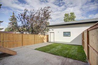Photo 46: 3012 26a Street SW in Calgary: Killarney/Glengarry Semi Detached for sale : MLS®# C4268041