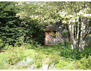 Photo 2: 5748 MEDUSA Street in Sechelt: Sechelt District House for sale (Sunshine Coast)  : MLS®# V799828