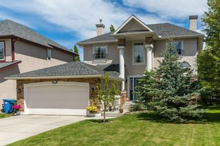 Photo 40: 41 Discovery Ridge Manor SW in Calgary: Discovery Ridge Detached for sale : MLS®# A1118179